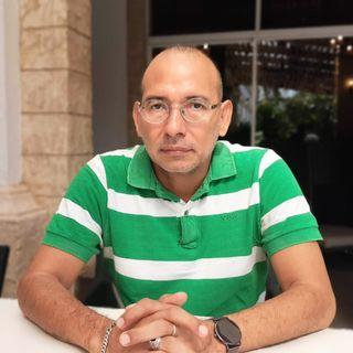 ENTREVISTA | Luis Murillo: «Economía nicaraguense seguirá en recesión hasta 2022»