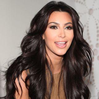 "Kim Kardashian, la ""più famosa"" ha 40 anni"