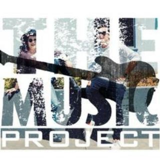 The Music Project