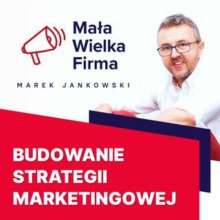 251: Strategia marketingowa – PawełTkaczyk