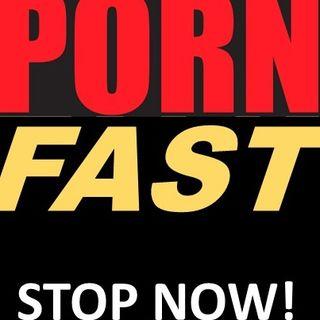 Mindful Porn