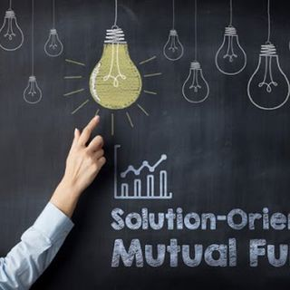Solution oriented mutual fund