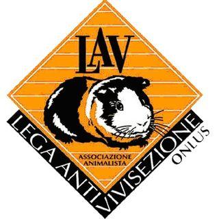 Lega Anti Vivisezione #vr