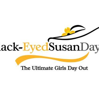 Preakness, Black Eyed Susans and the Women of Baltimore
