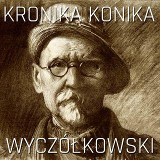 Czy Leon Wyczółkowski był inteligentny?