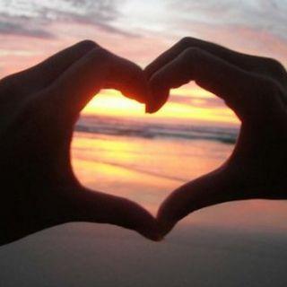 Somos amor