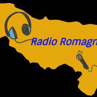 Radio Romagna 2018
