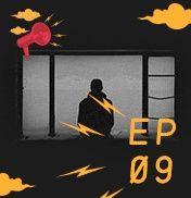 EP 09 - A Liquidez das Relações - Romulo Kiffer