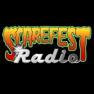 Scarefest Radio