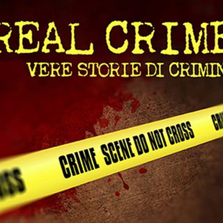 RADIO REAL CRIME