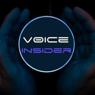 Que necessidades um aplicativo de voz atende?