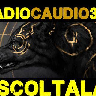 ASCOLTALA! - RadioCaudio321