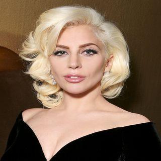 Matutino: Lady Gaga es inspirada fuertemente