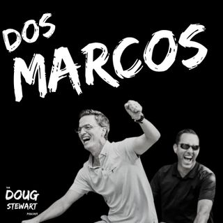 Come Back To Bed with Dos Marcos