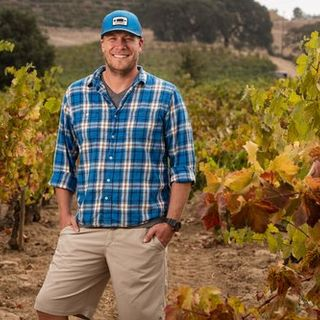 Ep 216: Jake Bilbro of Limerick Lane in Sonoma, CA