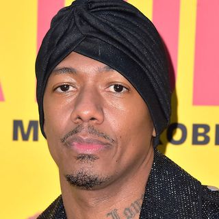 Nick Cannon post Troubling Tweets after backlash of being labeled Racist! My Thoughts