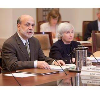 This Week in Economics 13 October 2013