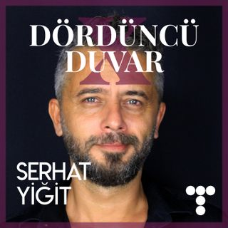 DDX:S2E2 Serhat Yiğit, Çanakkale'de Tiyatro, Oyun Yazarlığı, Keşfedilmeyi Bekleyen Karakterler, Seslendirme