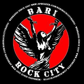 Bari Rock City - EsserEPerfetto 7 #2
