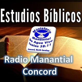 170804 - La Doctrina Del Señor 2