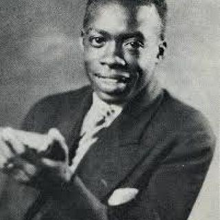 Black History Spotlight Presents: Leonard C. Bailey