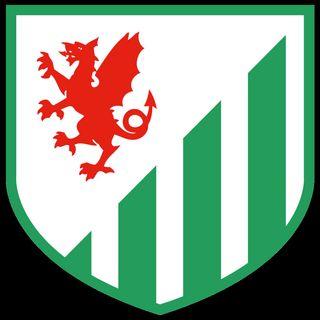 Welton Rovers v Cheddar 1st Half