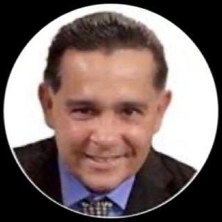 Raymond J. Orta M.