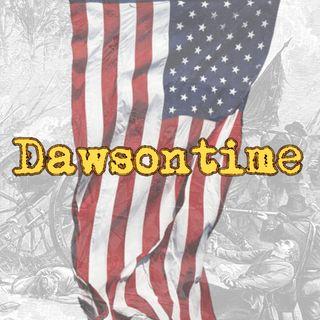 Dawsontime