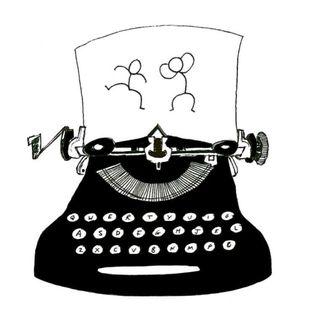 031. Our writer from Edinburgh Fringe