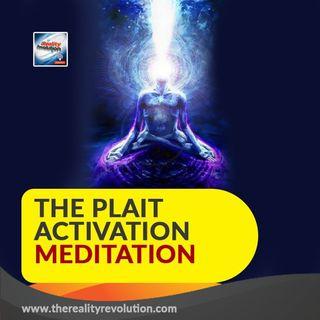 The Plait Activation Meditation