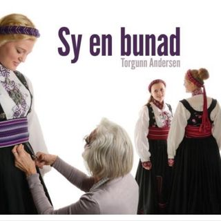 What is typical norwegian?