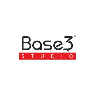 Base 3 Studio