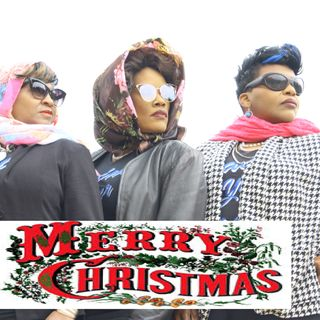 "Merry Christmas ""Bigger & Greater"" things to come is the show topic on The Claim Your Fame Radio Show"