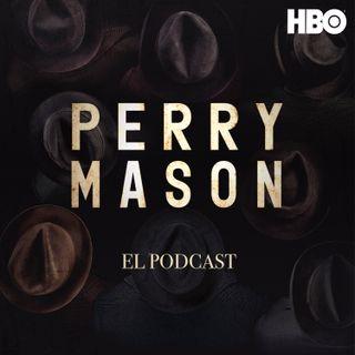 Perry Mason: El Podcast