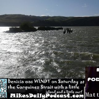 MIKEs-DAILY-PODCAST-1565-Pants