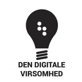 Den digitale virksomhed #7 - Brug de sociale medier til at skabe forretning