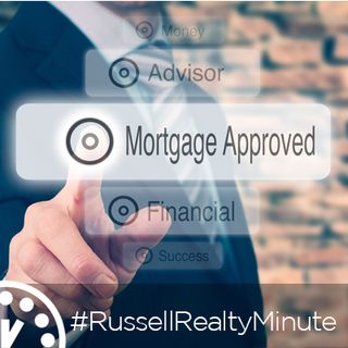 What is a mortgage commitment?