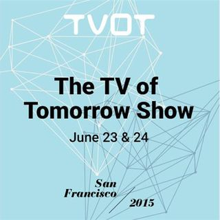 Radio [itvt]: 2 Sessions from the Insights Track at TVOT SF 2015