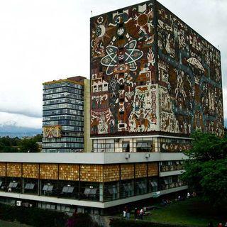 Vacuna de UNAM a mediados de 2021