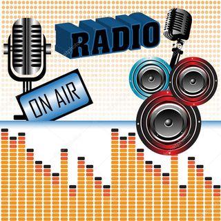 Episodio 2 - Il podcast di mb