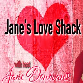 Jane's Love Shack