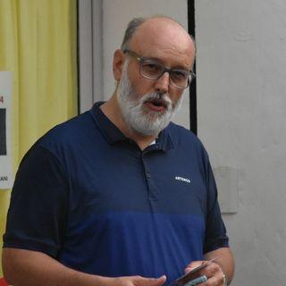 Caritas e pandemia, intervista a don Alfredo Micalusi