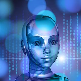 Will Artificial Intelligence (AI) Takeover Digital Marketers One Day?