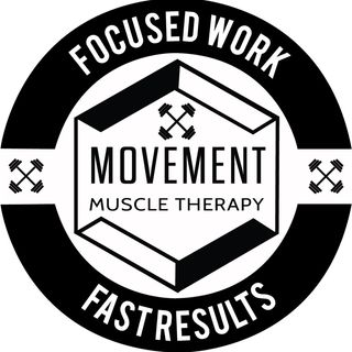 Movement Muscle Therapy