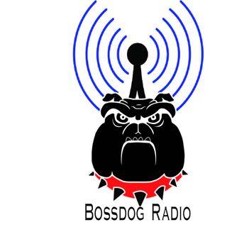 The Bossdog Radio Show