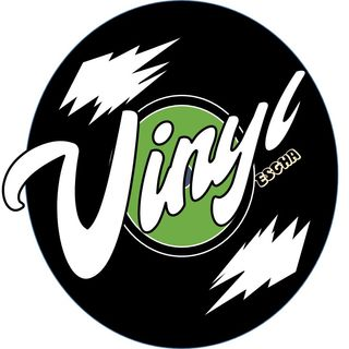 EDM su Historia e Imperio Vinyl Programa 3