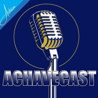 Episódio 2 - A Chavecast