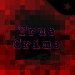 True Crime (#217)