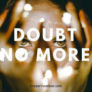 1424 Doubt No More