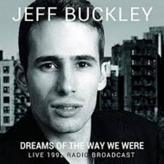 Jeff Buckley - We All Fall In Love
